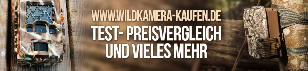 wildkamera-kaufen.de