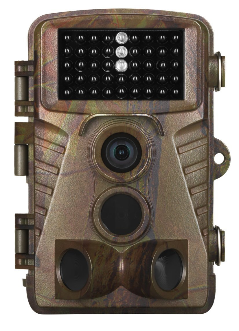 MEDION Wildkamera S49119 MD 87396