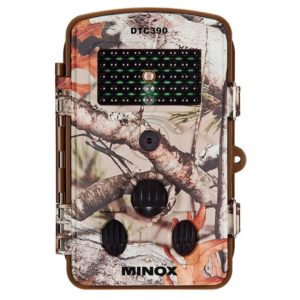 Minox Wildkamera