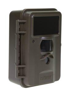Dörr Wildkamera SnapShot Limited Black 5.0